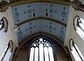 St John, Brookscroft Road, Walthamstow, London E17 - Roof - geograph.org.uk - 1702226.jpg
