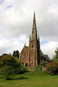 St John the Baptist Keele 2222.jpg