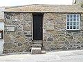 St Leonard's Chapel, St Ives, Cornwall 01.jpg