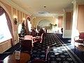 St Leonards-on-Sea, Best Western Royal Victoria Hotel 1.jpg