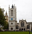 St Margarets Church Westminster (5133197813).jpg