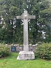 St Mark's Cross 1.JPG