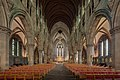 St Marys Cathedral Nave Edinburgh.jpg