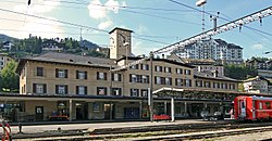 St Moritz train station.jpg