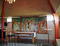 St Olofs kapellDSCF0651.jpg