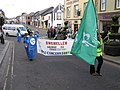 St Patrick's Day, Omagh(15) - geograph.org.uk - 727911.jpg