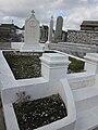 St Patrick Cemetery 2 NOLA Nov 2010 1.jpg