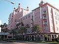 St Pete Beach FL Don Ce Sar01.jpg