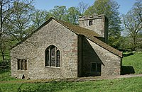 St Peter's church - Marton in Craven.jpg