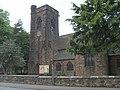 St Philip's Church - geograph.org.uk - 429680.jpg