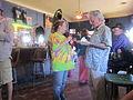 St Roch Tavern Goodchildren Easter 2012 Queenie Ray.JPG