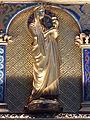 St Ursula Köln39.jpg