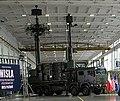 Stacja rozpoznania pokładowych systemów elektronicznych PRP-25M i PRP-25S Gunica (cropped).jpg