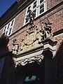 Stade Altes Rathaus Portal.jpg