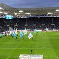 Stade du TSG Hoffenheim 1899 05.jpg