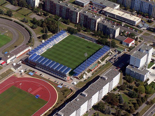 640px-Stadion-fk-mb-letecky-pohled.jpg