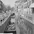 Stadsgezichten van Delft, reportage, Bestanddeelnr 916-1711.jpg
