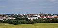 Stadtansicht Nordhausen - Juni 2015 - 2.jpg