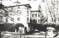 Stadtarchiv Kerpen, BA 00869, Burg Boisdorf.tif