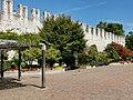 Stadtmauer Trient 2019-09-05 2.jpg