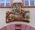 Stadtmueseum Weinheim 01.jpg