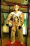 Stafford Air & Space Museum, Weatherford, OK, US (04).jpg