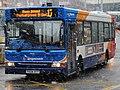 Stagecoach Merseyside & South Lancashire 34619 PX04HTY (8583687838).jpg