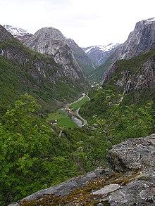 Stalheim Norway 1.jpg