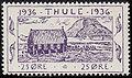StampThule1935Michel3.jpg