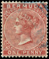 Stamp Bermuda 1864 1p.jpg