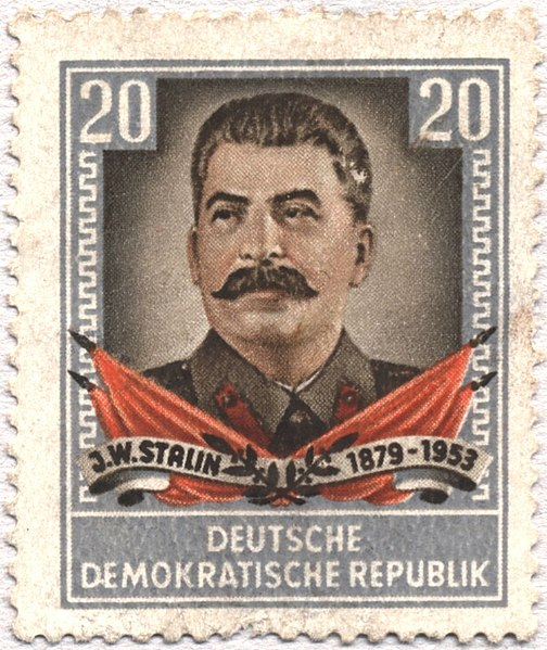 File:Stamp Josef Stalin 2.jpg