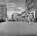 Stampede Parade, 1953 (18965163583).jpg