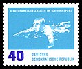 Stamps of Germany (DDR) 1962, MiNr 0911.jpg