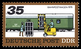 Stamps of Germany (DDR) 1978, MiNr 2302.jpg