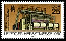 Stamps of Germany (DDR) 1980, MiNr 2540.jpg