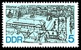 Stamps of Germany (DDR) 1988, MiNr 3161.jpg