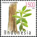 Stamps of Indonesia, 078-04.jpg