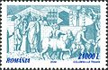 Stamps of Romania, 2004-098.jpg
