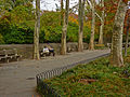 Stan Margaret Corbin Circle Fort Tryon Park.jpg