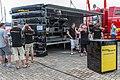 Stand Solar Guard Truckstarfestival Assen (9406169509).jpg