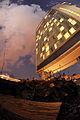 Standard Hotel (3699513267).jpg