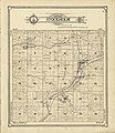 Standard atlas of Crawford County, Iowa - including a plat book of the villages, cities and townships of the county, map of the state, United States and world, patrons directory, reference LOC 2010593259-10.jpg