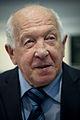 Stanislav Lesnevsky.jpg