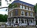 Stanley Arms, Bermondsey, SE16 (2383009597).jpg