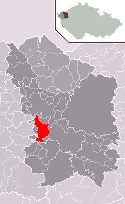 Stanovice KV CZ.png