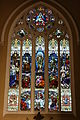 Star of the Sea Stain glass 3.jpg