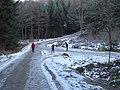 Stara Wieś - panoramio (12).jpg