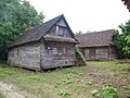 Stara kuca (Krapje2).jpg