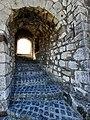 Stari grad Doboj (Dobojska tvrđava) 06.jpg