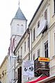Staro gradsko jadro Bitola043.jpg